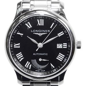 Longines Master L2.708.4.51.6 - Worldwide Watch Prices Comparison & Watch Search Engine