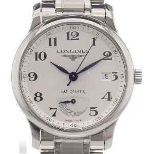 Longines Master L2.708.4.78.6 - Worldwide Watch Prices Comparison & Watch Search Engine