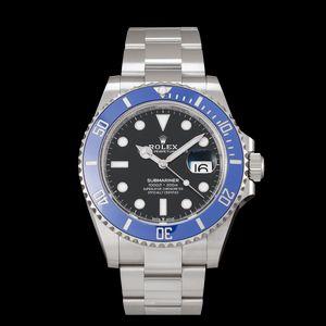 Rolex Submariner 126619LB - Worldwide Watch Prices Comparison & Watch Search Engine