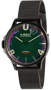 U-Boat Darkmoon 8470/MT - Worldwide Watch Prices Comparison & Watch Search Engine