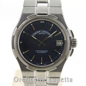 Vacheron Constantin Overseas 42040/423A - Worldwide Watch Prices Comparison & Watch Search Engine