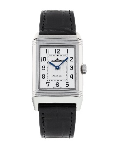 Jaeger-Lecoultre Reverso Classique 2538420 - Worldwide Watch Prices Comparison & Watch Search Engine