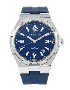 Vacheron Constantin Overseas 47040/000A-9008 - Worldwide Watch Prices Comparison & Watch Search Engine