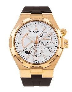 Vacheron Constantin Overseas 47450/000R-9404 - Worldwide Watch Prices Comparison & Watch Search Engine