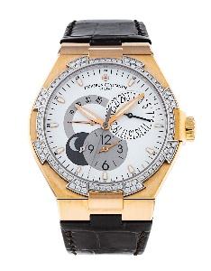 Vacheron Constantin Overseas 47751/000R-9351 - Worldwide Watch Prices Comparison & Watch Search Engine