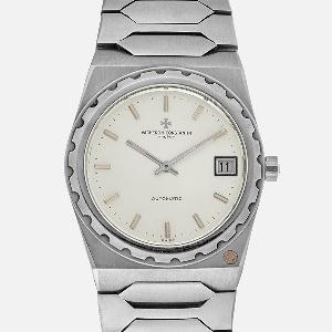 Vacheron Constantin 222 Jumbo 222 - 44018 - Worldwide Watch Prices Comparison & Watch Search Engine