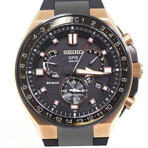 Seiko Astron SBXB170 - Worldwide Watch Prices Comparison & Watch Search Engine