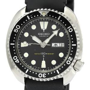 Seiko Diver 6306-7001 - Worldwide Watch Prices Comparison & Watch Search Engine