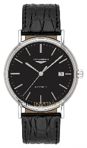 Longines Automatic L4.921.4.52.2 - Worldwide Watch Prices Comparison & Watch Search Engine