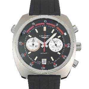 Longines Heritage L2.796.4.52.9 - Worldwide Watch Prices Comparison & Watch Search Engine