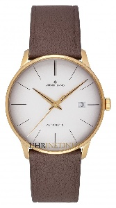 Junghans Automatic 027/7052.00 - Worldwide Watch Prices Comparison & Watch Search Engine