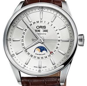 Oris Artix 01 915 7643 4031-07 5 21 80FC - Worldwide Watch Prices Comparison & Watch Search Engine