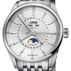 Oris Artix 01 915 7643 4031-07 8 21 80 - Worldwide Watch Prices Comparison & Watch Search Engine