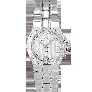 Vacheron Constantin Overseas 16050/423A-8880 - Worldwide Watch Prices Comparison & Watch Search Engine