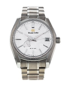 Grand Seiko Heritage Collection SBGA413 - Worldwide Watch Prices Comparison & Watch Search Engine