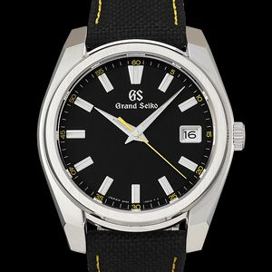 Grand Seiko Sport SBGV243 - Worldwide Watch Prices Comparison & Watch Search Engine