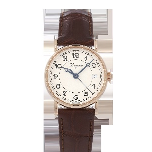 Longines Heritage L4.267.8.73.2 - Worldwide Watch Prices Comparison & Watch Search Engine