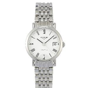 Longines Elegant L4.309.4.11.6 - Worldwide Watch Prices Comparison & Watch Search Engine
