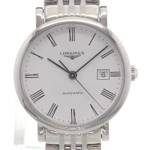 Longines Elegant L4.310.4.11.6 - Worldwide Watch Prices Comparison & Watch Search Engine