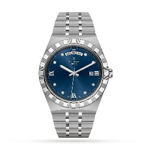 Tudor Royal M28600-0006 - Worldwide Watch Prices Comparison & Watch Search Engine
