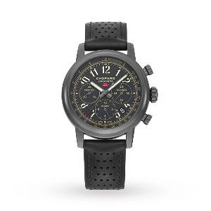 Chopard Classic Racing 168589-3028 - Worldwide Watch Prices Comparison & Watch Search Engine