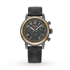Chopard Classic Racing 168589-6002 - Worldwide Watch Prices Comparison & Watch Search Engine