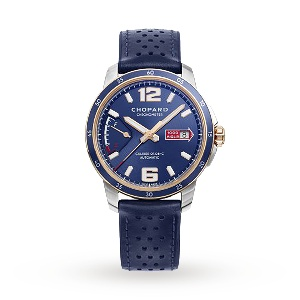 Chopard Classic Racing 168566-6002 - Worldwide Watch Prices Comparison & Watch Search Engine