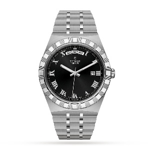 Tudor Royal M28600-0003 - Worldwide Watch Prices Comparison & Watch Search Engine