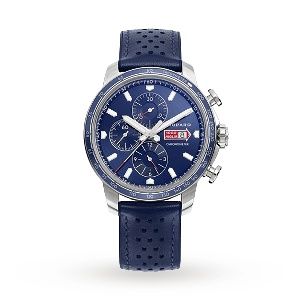 Chopard Classic Racing 168571-3007 - Worldwide Watch Prices Comparison & Watch Search Engine