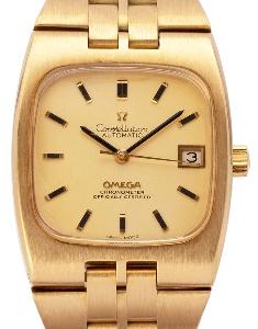 Omega Constellation 166.059 - Worldwide Watch Prices Comparison & Watch Search Engine