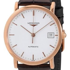 Longines Elegant L4.778.8.12.0 - Worldwide Watch Prices Comparison & Watch Search Engine