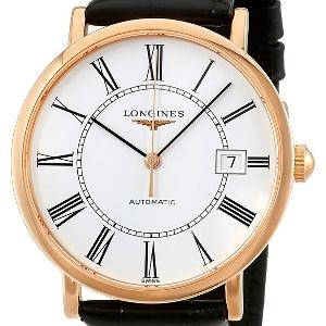 Longines Elegant L4.787.8.11.0 - Worldwide Watch Prices Comparison & Watch Search Engine