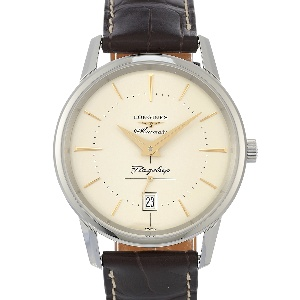 Longines Heritage L4.795.4.78.2 - Worldwide Watch Prices Comparison & Watch Search Engine