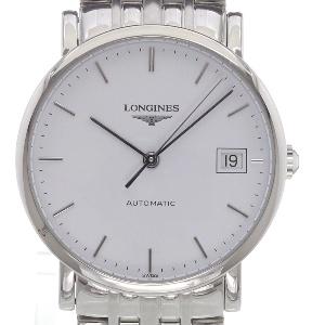 Longines Elegant L4.809.4.12.6 - Worldwide Watch Prices Comparison & Watch Search Engine