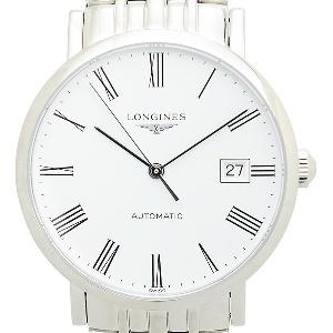 Longines Elegant L4.810.4.11.6 - Worldwide Watch Prices Comparison & Watch Search Engine