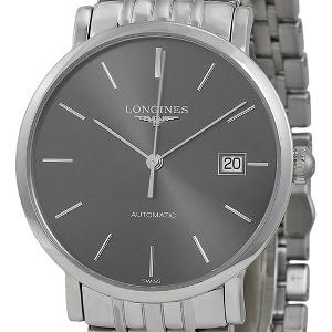 Longines Elegant L4.810.4.72.6 - Worldwide Watch Prices Comparison & Watch Search Engine