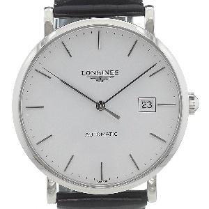 Longines Elegant L4.910.4.12.2 - Worldwide Watch Prices Comparison & Watch Search Engine