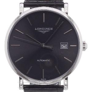 Longines Elegant L4.910.4.72.2 - Worldwide Watch Prices Comparison & Watch Search Engine