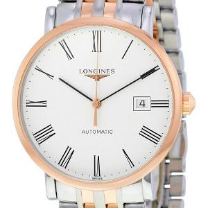 Longines Elegant L4.910.5.11.7 - Worldwide Watch Prices Comparison & Watch Search Engine