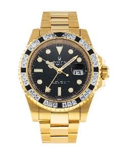 Rolex GMT Master II 116748 SN - Worldwide Watch Prices Comparison & Watch Search Engine