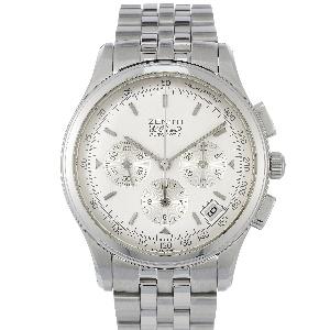 Zenith El Primero 02.0500.400 - Worldwide Watch Prices Comparison & Watch Search Engine