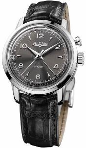 Vulcain 100153.289L - Worldwide Watch Prices Comparison & Watch Search Engine