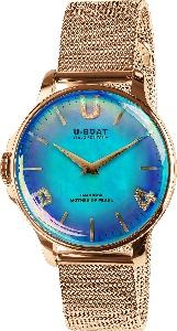 U-Boat 8475/MT - Worldwide Watch Prices Comparison & Watch Search Engine
