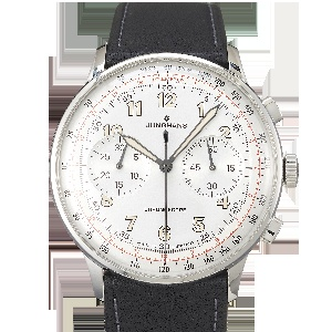 Junghans Meister 027/3380.00 - Worldwide Watch Prices Comparison & Watch Search Engine