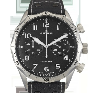 Junghans Meister 027/3590.00 - Worldwide Watch Prices Comparison & Watch Search Engine