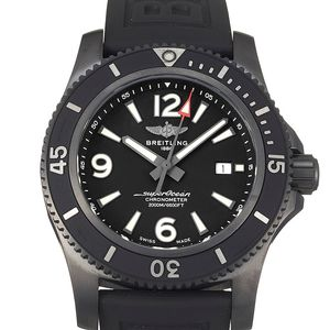 Breitling Superocean M17368B71B1S1 - Worldwide Watch Prices Comparison & Watch Search Engine
