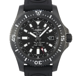 Breitling Superocean M1739313.BE92.227S.M20SS.1 - Worldwide Watch Prices Comparison & Watch Search Engine