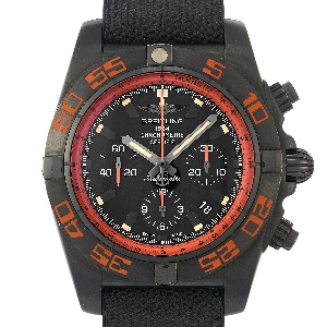 Breitling Chronomat MB0111C2.BD07.153S.M20DSA.2 - Worldwide Watch Prices Comparison & Watch Search Engine