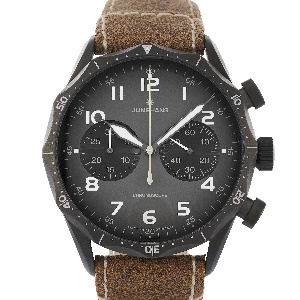 Junghans Meister 027/3794.00 - Worldwide Watch Prices Comparison & Watch Search Engine