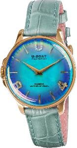 U-Boat 8475 - Worldwide Watch Prices Comparison & Watch Search Engine